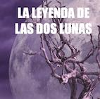 La Leyenda de las Dos Lunas