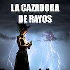 La Cazadora de Rayos