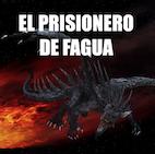 El Prisionero de Fagua
