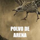Polvo de Arena