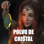 Polvo de Cristal