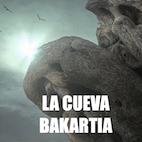 La Cueva Bakartia