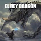 El Rey Dragón